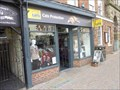 Image for Cats Protection, Bewdley, Worcestershire, England