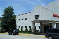 Image for Ligonier High School - Ligonier, Pennsylvania