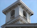 Image for The Bell Tower @ Otterbein Chapel - Middletown, MD