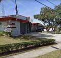 Image for Station 56 - Palm Harbor, FL