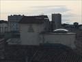 Image for Vue des Arènes - Nîmes, France