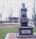 Image for Julia Dent Grant (Wife of U.S. Grant) - Galena, IL