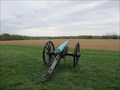 Image for Monocacy Cannon - Frederick, MD