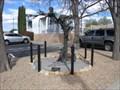 Image for Gary Eugene Savoie Memorial - Prescott, Arizona