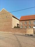 Image for NGI Meetpunt Pd22, Vechmaal, Heers, Limburg, Belgium