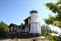 Image for Kallon majakka,Kallo Lighthouse-Pori,Finland