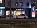 Image for DOMINO'S - Hohenstaufenring 3 - Köln - NRW - Germany