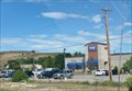 Image for IHOP  #3514 - Canon City, CO