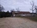 Image for High Church - Carroll County, AR