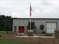 Image for Lake Tillery Volunteer Fire Department