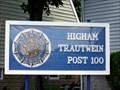 """Image for """"Higham Trautwein American Legion Post 100"""" - Colonial Manor, NJ"""