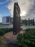 Image for Homenagem aos Homens do Andor - Loulé, Portugal