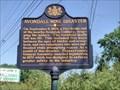 Image for Avondale Mine Disaster