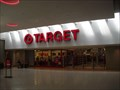 Image for Target - Holyoke, MA