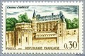 Image for Le château d'Amboise - France