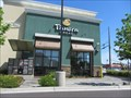Image for Panera - Modesto, CA