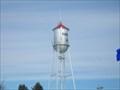 Image for Watertower, Kandyohi, Minnesota
