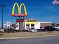 Image for McDonald's - Northeast Main St. - Simpsonville , SC