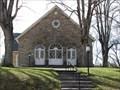 Image for Timber Ridge Presbyterian Church - Fairfield, Virginia