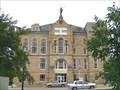 Image for Wapello County Courthouse, Ottumwa, Iowa