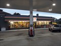 Image for 7-Eleven, Croudace St, Lambton, NSW, Australia