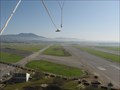 Image for El Torro Marine Base - Irvine, CA