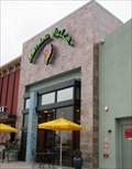 Image for Jamba Juice - Broadway - Chula Vista, CA