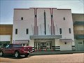 Image for The Palace Theater - Childress, TX