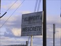 Image for Wescrete Industries - Calgary, Alberta