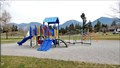 Image for Kinsmen Beach Playground - Invermere, BC