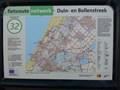 Image for 32 - Noordwijk aan Zee - NL - Fietsroutenetwerk Duin- en Bollenstreek