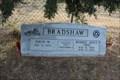 Image for Bonnie Joyce Bradshaw - Washburn Cemetery - Washburn, TX