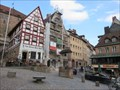 Image for Upper Schmiedgasse 58 - Nuremberg, Germany