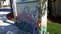 Image for Pastel Tree - San Jose, CA