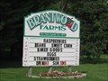 Image for Brantwood Farms