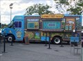 Image for Springs' Street Tacos - Lake Buena Vista, FL
