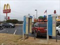 Image for McDs Anderson