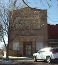 Image for First National Bank - Ralls, TX
