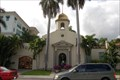 Image for Boca Raton Old City Hall - Boca Raton, Florida