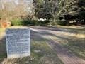 Image for The Labyrinth At Harmony Grove - Lilburn, GA