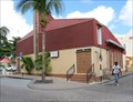 Image for SS Simon and Jude Anglican Church - Philipsburg, Sint Maarten
