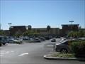Image for Target - Burbank, CA