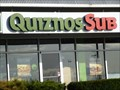 Image for Quizno's, Country Club Mall, Nanaimo, BC