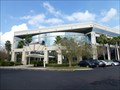 Image for PNC Jacksonville Call Center - Jacksonville, FL