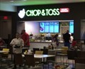 Image for Chop & Toss - Atlantic City, NJ