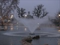 Image for Mill Creek Fountain 3 - Bakersfield, CA