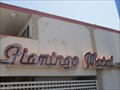 Image for Flamingo Hotel  -  San Jose, CA