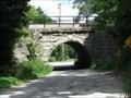 Image for Old Stone Bridge  Woodstock IL