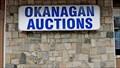 Image for Okanagan Auctions - Penticton, BC
