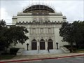 Image for Temple Beth-El - San Antonio, TX